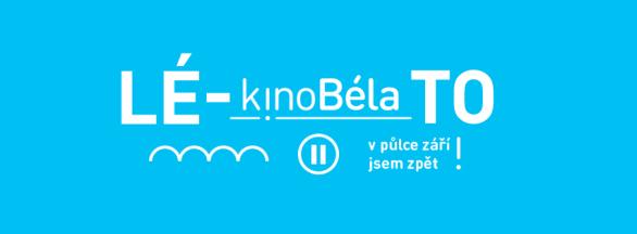 kinobela_fb_cover_leto